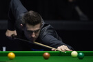 Snooker, Mark Selby na turnaji China Open 2018